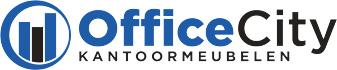 Officecity